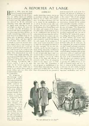 January 30, 1965 P. 72