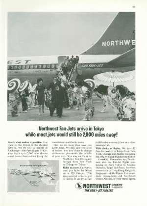 January 30, 1965 P. 88