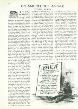 January 30, 1965 P. 96