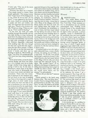 October 3, 1988 P. 30