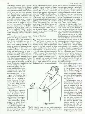 October 3, 1988 P. 32