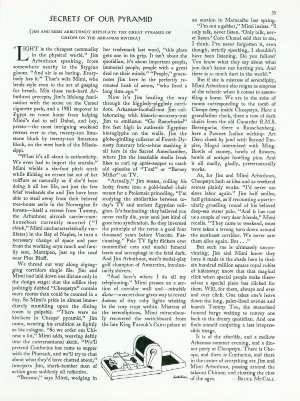 October 3, 1988 P. 35