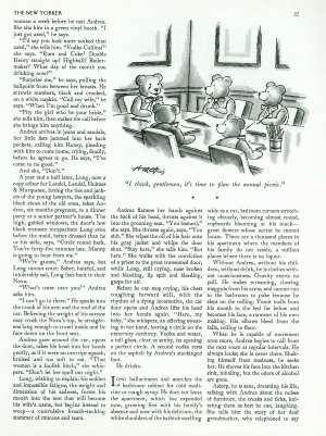 October 3, 1988 P. 36