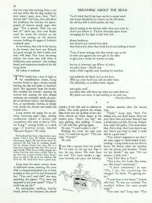 October 3, 1988 P. 38