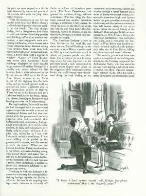 October 3, 1988 P. 40