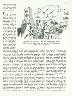 October 3, 1988 P. 42