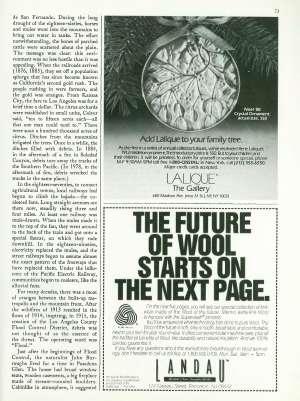 October 3, 1988 P. 72