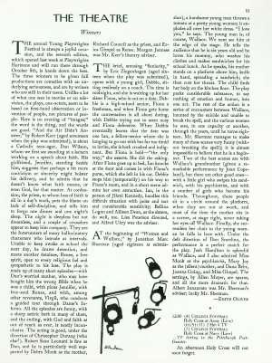 October 3, 1988 P. 91