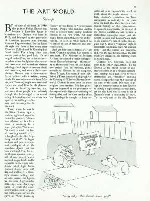 October 3, 1988 P. 95