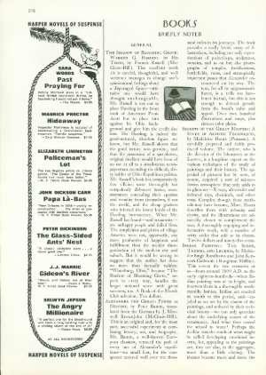 December 21, 1968 P. 106