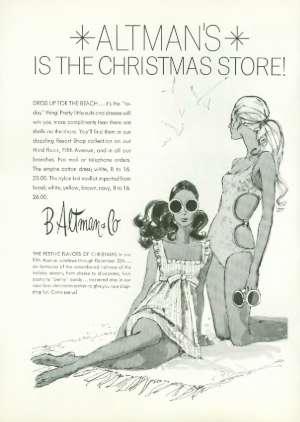 December 21, 1968 P. 23