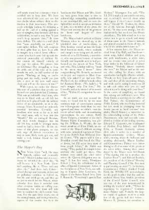 December 21, 1968 P. 24