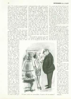 December 21, 1968 P. 27