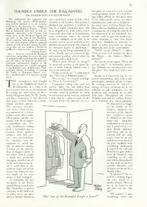 December 21, 1968 P. 29