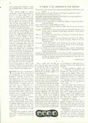 December 21, 1968 P. 30