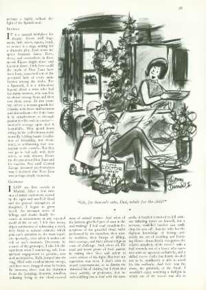 December 21, 1968 P. 38
