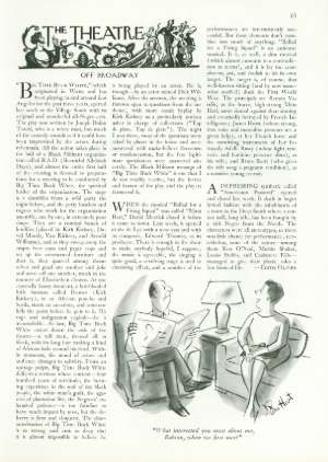 December 21, 1968 P. 65