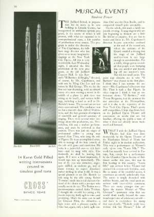 December 21, 1968 P. 66