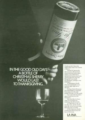 December 21, 1968 P. 86