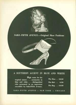 January 9, 1932 P. 9