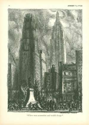 January 9, 1932 P. 15