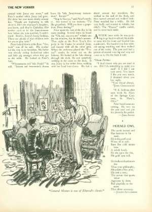 January 9, 1932 P. 17