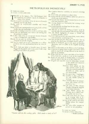 January 9, 1932 P. 18