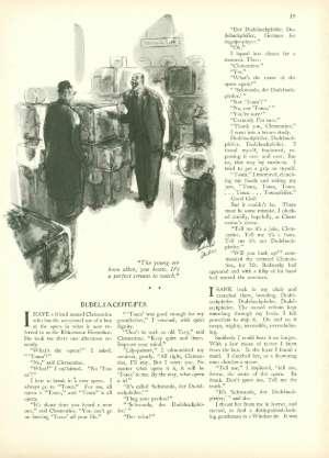 January 9, 1932 P. 19