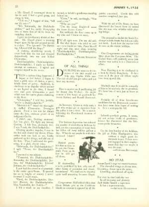 January 9, 1932 P. 20