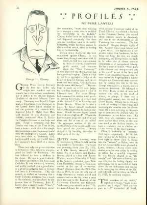 January 9, 1932 P. 22
