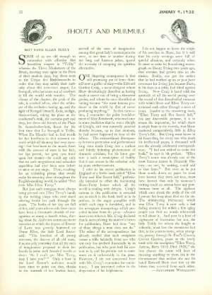 January 9, 1932 P. 32