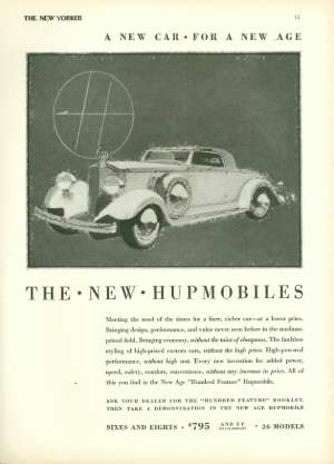 January 9, 1932 P. 50
