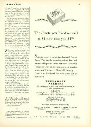 January 9, 1932 P. 60