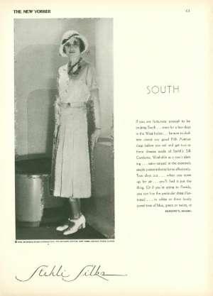 January 9, 1932 P. 62