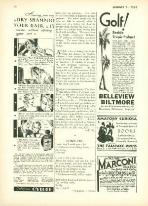 January 9, 1932 P. 68