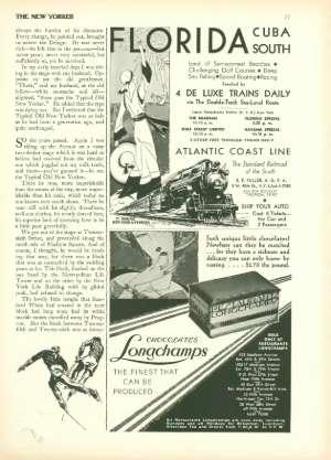 January 9, 1932 P. 76