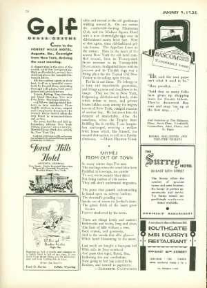 January 9, 1932 P. 78