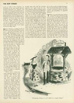 June 30, 1956 P. 18