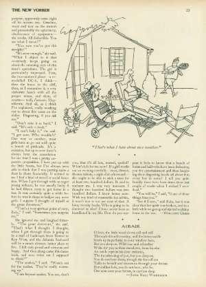 June 30, 1956 P. 23