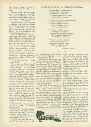 June 30, 1956 P. 30