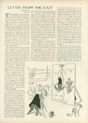 June 30, 1956 P. 33