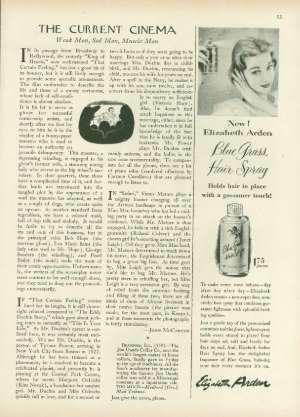 June 30, 1956 P. 53