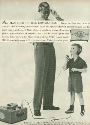June 30, 1956 P. 56