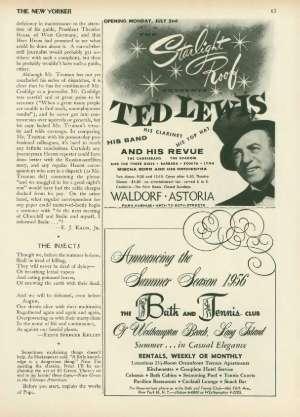 June 30, 1956 P. 63