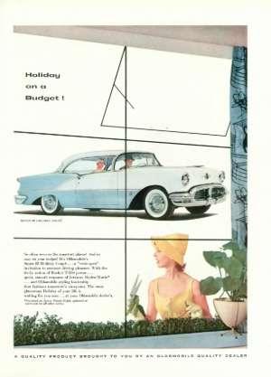June 30, 1956 P. 76