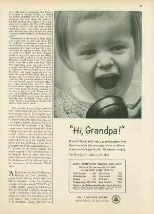 June 30, 1956 P. 80