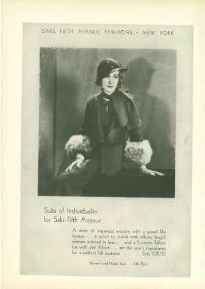 October 3, 1931 P. 15