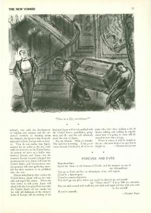 October 3, 1931 P. 23