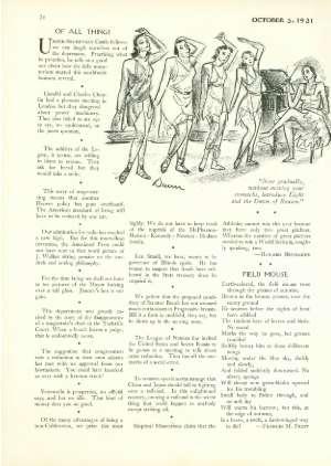 October 3, 1931 P. 24