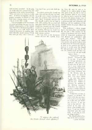 October 3, 1931 P. 27